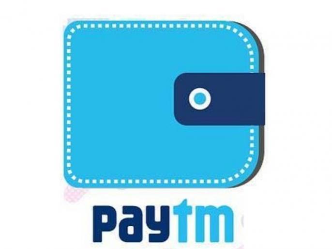 Paytm claims telecom firms not preventing phishing; HC seeks Centre, TRAI response   पेटीएम की याचिका पर अदलत ने सरकार और ट्राई से मांगा जवाब, नेटवर्क प्रदाता कंपनियां धोखाधड़ी पर नहीं लगा रही हैं रोक