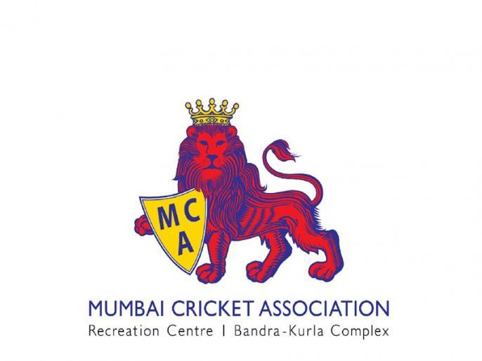 MCA defers Apex Council meeting | MCA ने शीर्ष परिषद की बैठक स्थगित की, इस मामले पर होने जा रहा था फैसला