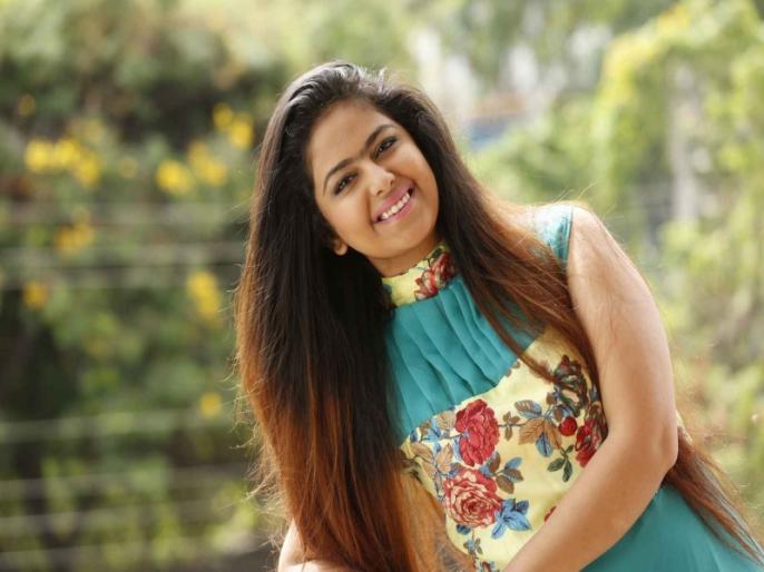 Balika Vadhu Fame Actress Avika Gor will be a part of Khataron Ke Khiladi season 9 | खतरों के खिलाड़ी 9 में दिखेंगी 'बालिका वधु' अविका गौर, किया कन्फर्म