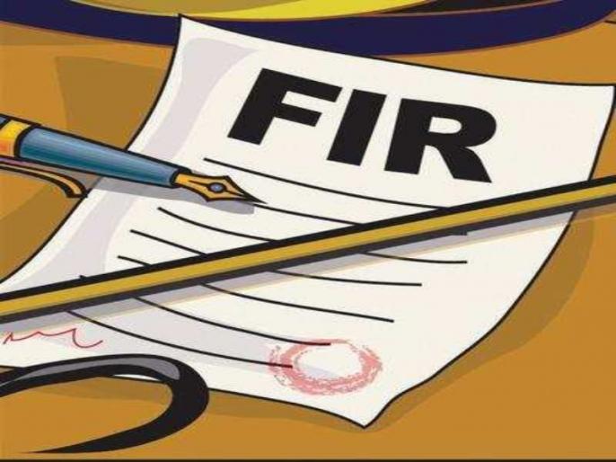 FIR book against two doctors and hospital administration for medical negligence in Barabanki Uttar Pradesh   ऑक्सीजन सप्लाई बंद करने से मरीज की मौत, दो डॉक्टरों और अस्पताल प्रशासन के खिलाफ शिकायत दर्ज