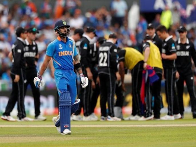 India tour of New Zealand, 2020 test and one day Squads prediction   IND vs NZ: न्यूजीलैंड दौरे के लिए टीम का ऐलान कल, इन खिलाड़ियों की हो सकती है वापसी, जानिए किनका कट सकता है पत्ता
