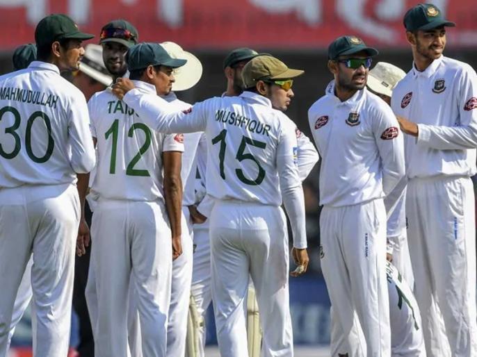 Bangladesh ready to tour Sri Lanka if seven-day quarantine is maintained: BCB | 7 दिन के अनिवार्य पृथकवास के साथ श्रीलंका दौरे को तैयार बांग्लादेश
