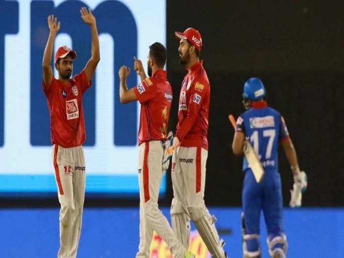 IPL 2020, Match 2: Delhi Capitals vs Kings XI Punjab: Match Preview: | IPL 2020, DC vs KXIP, Match Preview: दिल्ली कैपिटल्स पर किंग्स इलेवन पंजाब का पलड़ा भारी, जानिए क्या है वजह