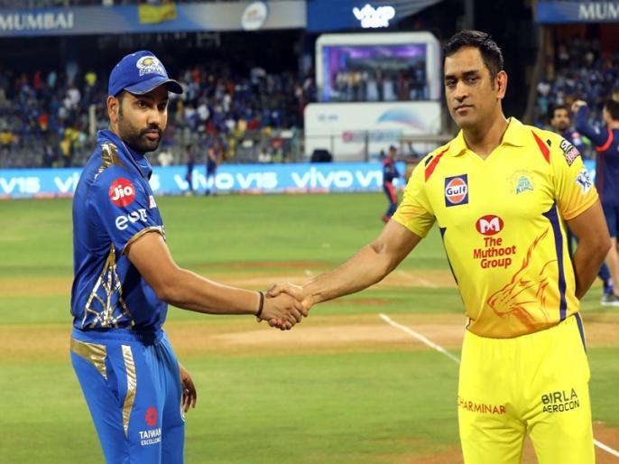 watch IPL Finals of last 12 seasons on Star Sports network | लॉकडाउन के बीच फैंस के लिए बड़ी खुशखबरी, होने जा रहा आईपीएल फाइनल का टेलीकास्ट