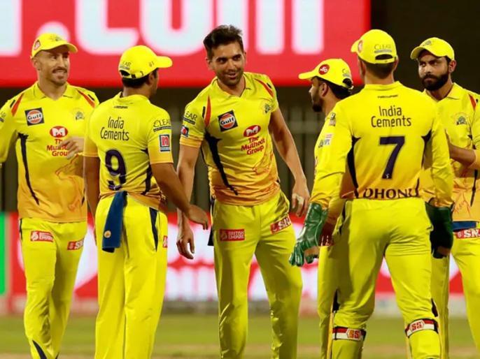 AB de Villiers column: IPL history is full of examples of winning titles after slow start   एबी डिविलियर्स का कॉलम: धीमी शुरुआत के बाद खिताब जीतने वाले उदाहरणों से भरा है IPL इतिहास