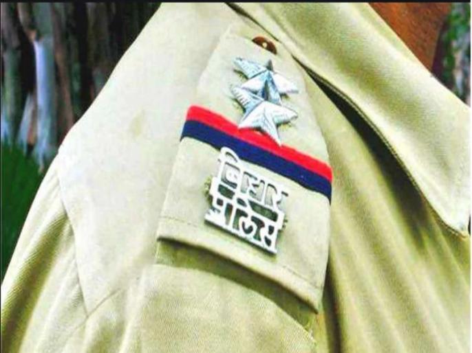 Bihar Police Recruitment: Transgender will get job in bihar police | पुलिस में अब ट्रांसजेंडर की होगी भर्ती, सिपाही और दारोगा पद पर सीधी नियुक्ति