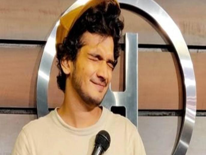 Comedian Munawar Faruqui bail plea rejected by Madhya Pradesh HC   कॉमेडियन मुन्नवर फारूकी को राहत नहीं, मध्य प्रदेश हाईकोर्ट ने भी खारिज की जमानत याचिका