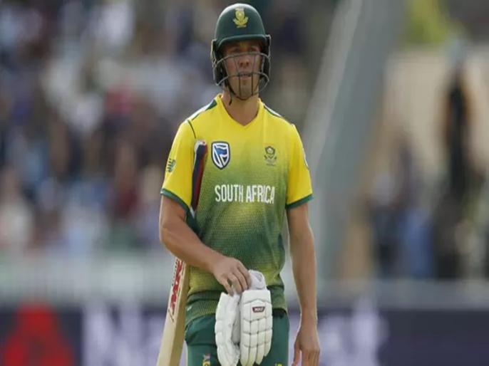AB de Villiers Clears Air on World Cup Offer, Insists Didn't Demand Return | विवाद पर डिविलियर्स ने तोड़ी चुप्पी, बोले- विश्व कप टीम में चयन के लिए नहीं रखी थी कोई शर्त