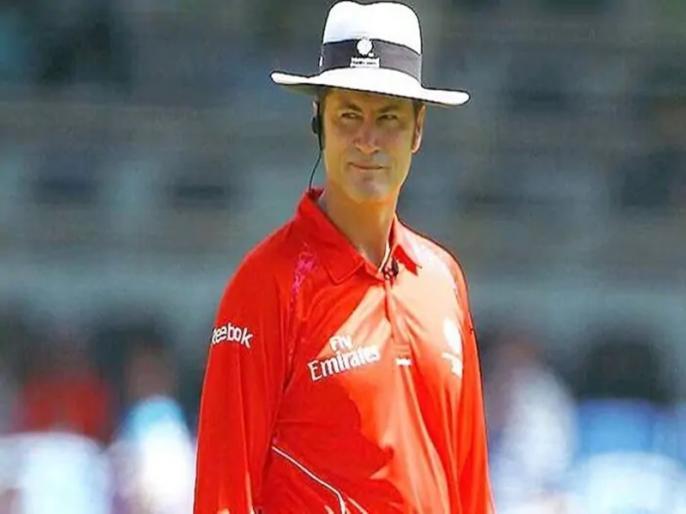 India vs Bangladesh: Umpires Should Attend Training Sessions to Get Used to Pink Ball: Taufel | IND vs BAN: साइमन टॉफेल बोले, 'पिंक बॉल' देख पाना अंपायरों के लिए भी चुनौती