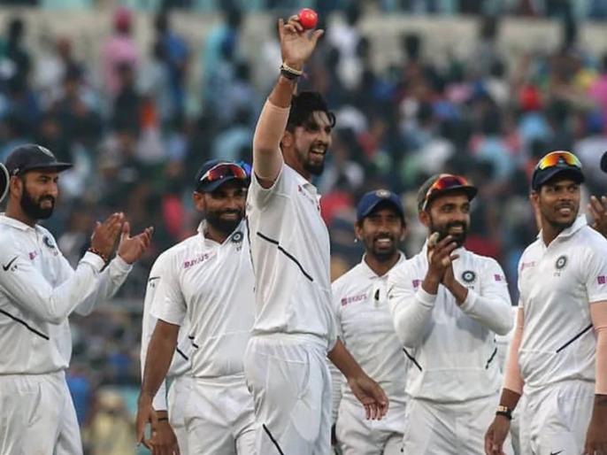 India's fast bowlers make world cricket exciting - Phil Simmons | फिल सिमन्स ने भारतीय गेंदबाजों को सराहा, कहा- विश्व क्रिकेट को रोमांचक बना दिया