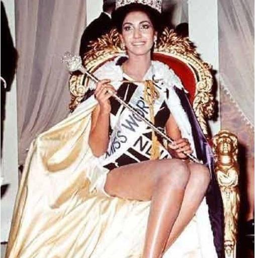 History of 17 November: Rita Faria won Miss World title, Lala Lajpat Rai no more | 17 नवंबर का इतिहासःरीता फारिया ने मिस वर्ल्ड खिताब जीता, नहीं रहेलाला लाजपत राय