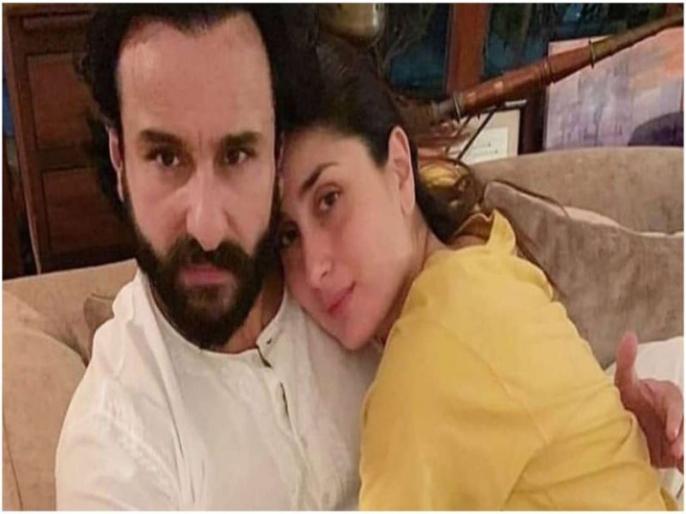 kareena kapoor openly talk about her bedroom secret that these things are important before going to sleep | करीना कपूर ने खुलकर बताई बेडरूम की बात, कहा- सोने से पहले ये तीन चीजें मेरे लिए जरूरी है