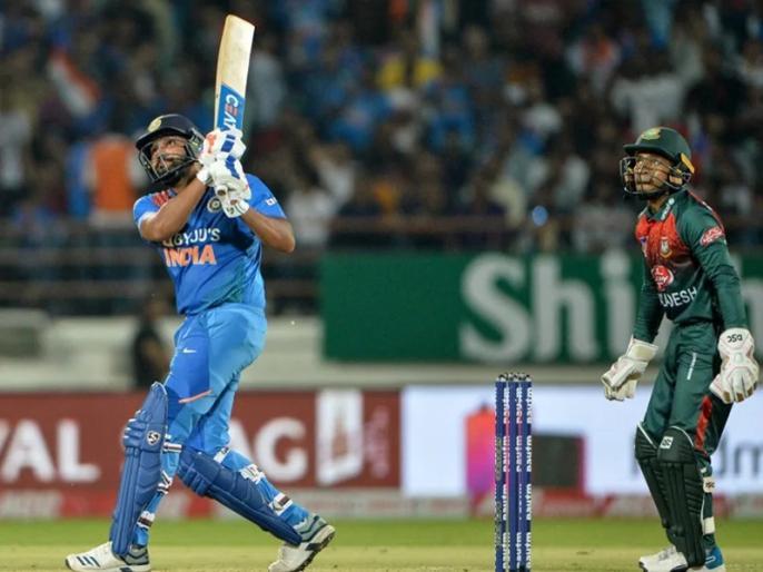 India vs Bangladesh 3rd t20I: Bangladesh opt to bowl, Know about playing XI | Ind vs Ban, 3rd t20I: भारत करेगा पहले बैटिंग, जानिए क्या है प्लेइंग XI