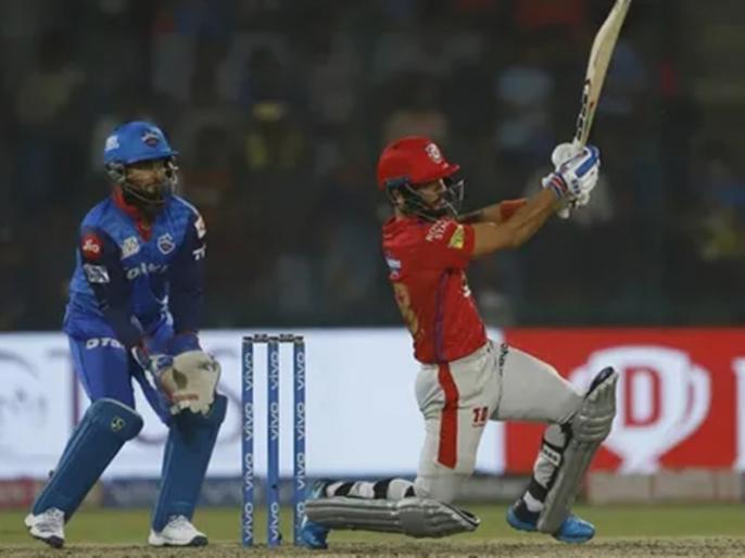 IPL 2020, Match 2: Delhi Capitals vs Kings XI Punjab: Live Score Updates: | IPL 2020, DC vs KXIP: सुपर ओवर तक पहुंचा मुकाबला, दिल्ली ने दर्ज की रोमांचक जीत