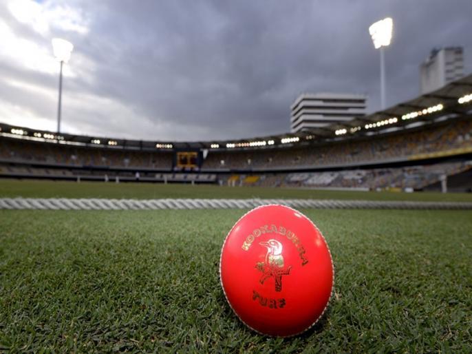 ICA extends financial assistance to 36 former cricketers | ICA ने मदद के लिए 36 जरूरतमंद खिलाड़ियों को चुना, पूर्व भारतीय तेज गेंदबाज गोविंदराज भी शामिल
