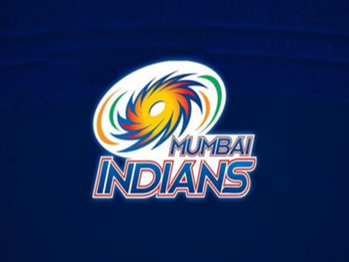 Indian Premier League 2020, Mumbai Indians Full Squad & Schedule: | IPL 2020, MI Full Squad & Schedule: मुंबई इंडियंस की मजबूती और कमजोरी, जानिए कब-कब खेले जाएंगे मुकाबले