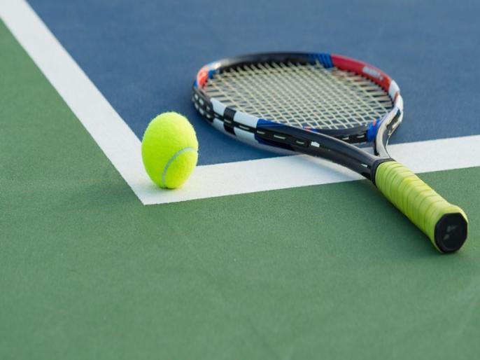 Pro tennis bounces back with New Zealand tournament | फैंस के लिए बड़ी खुशखबरी, न्यूजीलैंड टूर्नामेंट से होगी पेशेवर टेनिस की वापसी