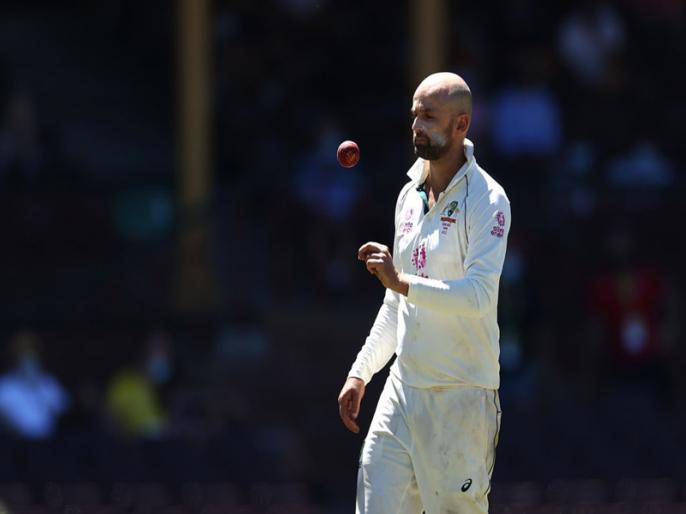 India vs Australia, 4th Test: Nathan Lyon Dismissing Rohit Sharma most times in Tests | IND vs AUS, 4th Test: नाथन लियोन ने झटका रोहित शर्मा का विकेट, अपने नाम किया एक और रिकॉर्ड