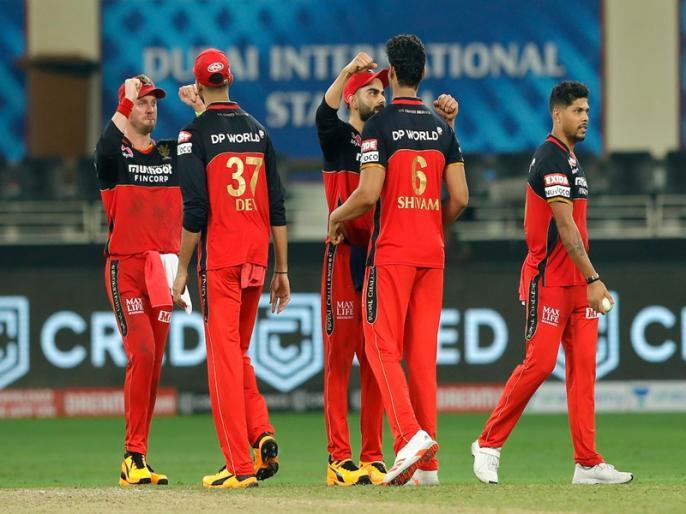 IPL 2020, Kings XI Punjab vs Royal Challengers Bangalore, Match Preview and Predicted Playing XI | IPL 2020, KXIP vs RCB, Predicted Playing XI: सीजन का पहला मुकाबला जीतने उतरेगा पंजाब, जानिए क्या हो सकती है संभावित प्लेइंग इलेवन