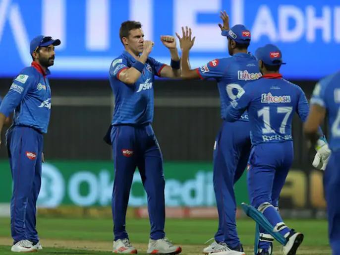 IPL 2020, Royal Challengers Bangalore vs Delhi Capitals, Match Preview & Dream11: | IPL 2020, RCB vs DC, Match Preview & Dream11: नंबर-1 पोजिशन पर होगी आरसीबी-दिल्ली कैपिटल्स की निगाहें