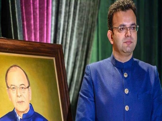 Rohan jaitley became Delhi & District Cricket Association president | अरुण जेटली के बेटे रोहन बने DDCA अध्यक्ष, अन्य पदों पर जानिए कब होगा मुकाबला