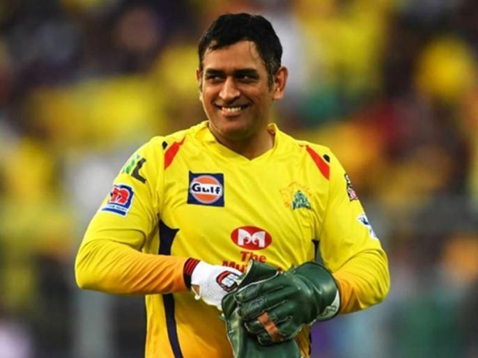 IPL 2020: MS Dhoni is fresh & ready to go against MI, says CSK coach Stephen Fleming   एक साल से क्रिकेट मैदान से दूर धोनी, कोच ने बताया माही को तरोताजा और मानसिक रूप से मजबूत