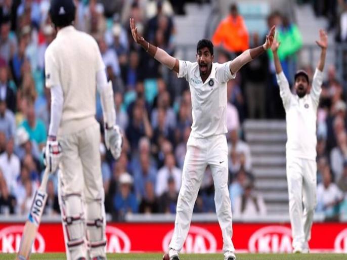 India vs England: first two test in chennai will be played without fans | IND vs ENG: फैंस के लिए बुरी खबर, पहले 2 टेस्ट मैचों में नहीं मिलेगी स्टेडियम में एंट्री