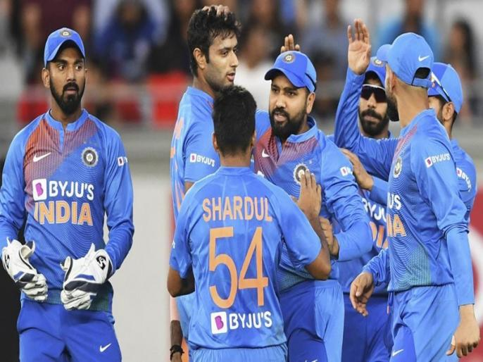 India vs New Zealand 2nd T20 International match Preview Prediction in hindi | IND vs NZ, 2nd T20: बल्लेबाजों के पसंदीदा मैदान पर होगी बाउंड्री की बरसात, न्यूजीलैंड पर लीड बनाने उतरेगा भारत