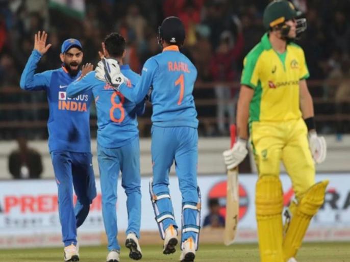 Shoaib Akhtar: In my assessment, there won't be any cricket for next one year | इस दिग्गज क्रिकेटर का दावा, कोरोना संक्रमण के चलते अगले 1 साल तक नहीं खेला जा सकेगा क्रिकेट!