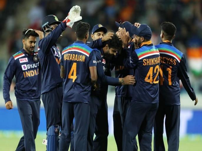 India vs England: BCCI Announces Squad For England T20Is: Rahul Tewatia, Suryakumar Yadav And Ishan Kishan Earn Maiden Call Up | IND vs ENG, T20 Series: इन 3 खिलाड़ियों को पहली बार मौका, जानें कैसा रहा अब तक का प्रदर्शन