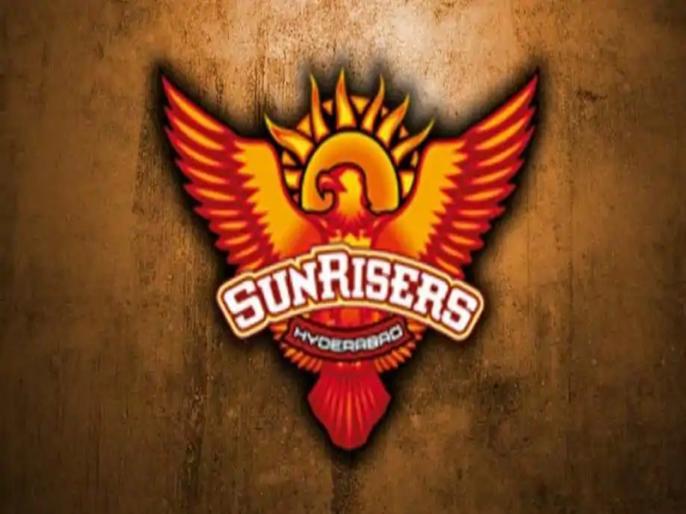 Indian Premier League 2020, Sunrisers Hyderabad Full Squad & Schedule | IPL 2020, SRH Full Schedule & Squad: डेविड वॉर्नर की अगुवाई में दूसरा खिताब जीतने उतरेगा हैदराबाद, जानिए शेड्यूल और पूरी टीम