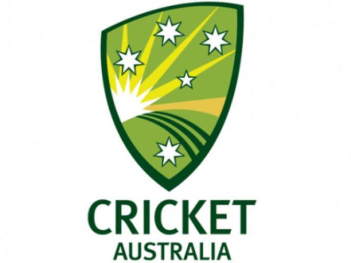Australia Cricketers Association lashes out at CA for cost-cutting measures amid COVID-19 crisis   क्रिकेट ऑस्ट्रेलिया के पास 9 करोड़ डॉलर रिजर्व, फिर भी कर रहा स्टाफ की सैलरी में कटौती