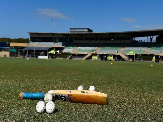 COVID-19: Eden Gardens staff tests positive, CAB closes office | बंगाल क्रिकेट संघ के 7 कर्मचारी कोरोना पॉजिटिव, एक हफ्ते के लिए बंद किया गया ऑफिस