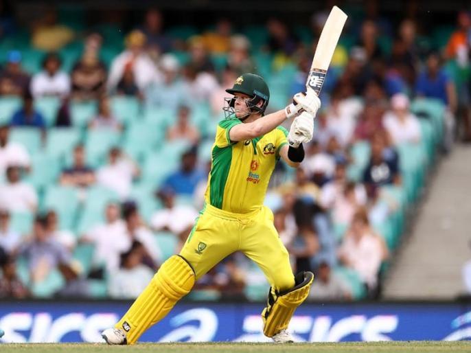 Australia vs India, 2nd ODI: Australia won by 51 runs   IND vs AUS, 2nd ODI: ऑस्ट्रेलिया ने 51 रन से जीता मैच, भारत ने गंवाई वनडे सीरीज