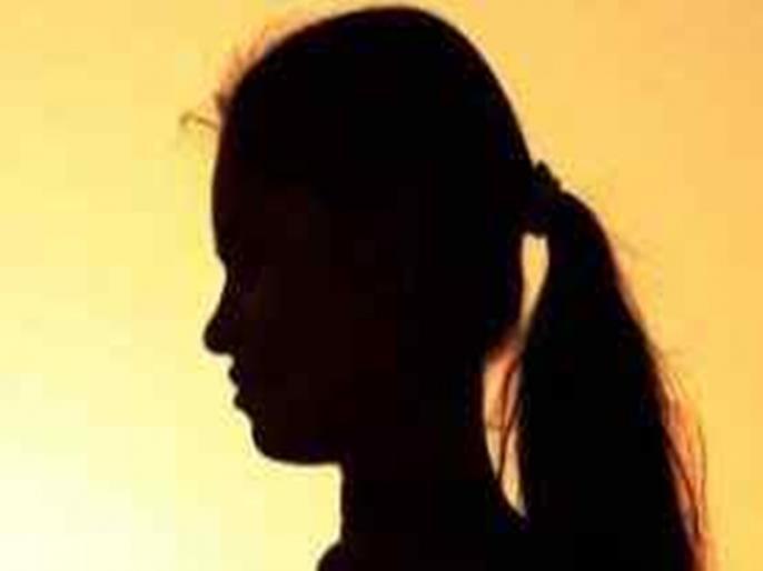 High Court: Holding the hand of a minor girl, opening of pants, does not come under the purview of sexual assault under Poxo   नाबालिग बच्ची का हाथ पकड़ना, पैंट की जिप खोलना पॉक्सो के तहत यौन हमले के दायरे में नहीं: उच्च न्यायालय
