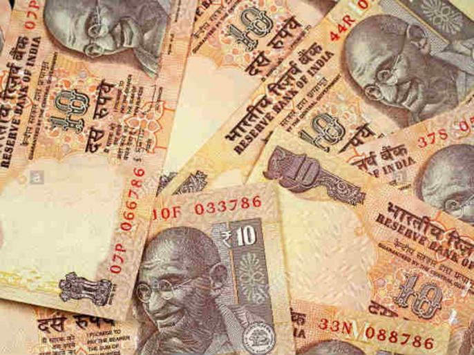 Fake Fact: Will old Rs 100 notes go out of circulation after March? | Fact Check: 100 रुपये का पुराना नोट चलन से होगा बाहर?, जानें RBI ने दिया क्या जवाब