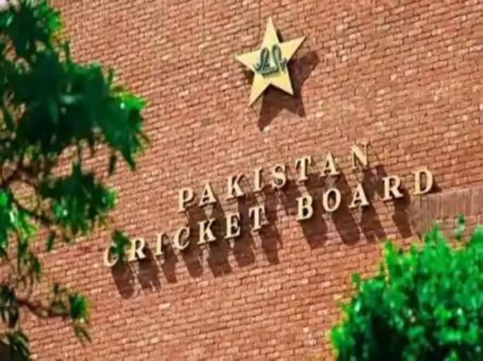 PCB, PSL at loggerheads over contractual obligations   पाकिस्तान क्रिकेट बोर्ड और PSL के बीच रिश्तों में खटास, जानिए क्या है वजह