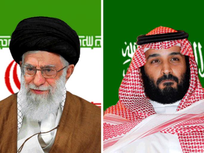 Saudi Arab behind the terrorist attack in Iran, Pakistan supports Sunni terrorist | क्या ईरान में हुए आतंकवादी हमले के पीछे सऊदी अरब का हाथ है?