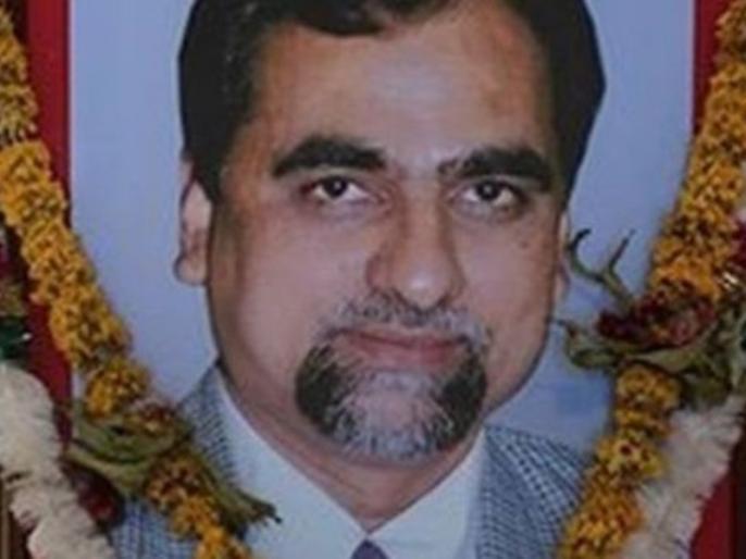 What will be the investigation on the mysterious murder of Judge Brijgopal Loya   जज़ बृजगोपाल लोया की रहस्यमय हत्या को लेकर क्या फिर होगी जांच