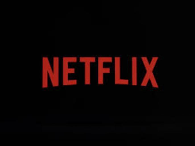 Netflix Adds Nearly 10 Million Subscribers in Q1 as Streaming Competition From Disney, Apple Looms   नेटफ्लिक्स ने पहली तिमाही में जोड़े 9.6 मिलियन यूजर्स, एपल, डिज्नी से हो सकता है कड़ा मुकाबला