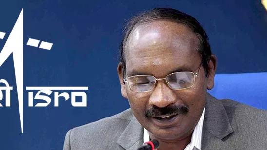 ISRO Chairman Sivan gets A.P.J. Abdul Kalam Award | रॉकेट मैन और इसरोके चेयरमैनसिवन को'कलाम पुरस्कार'