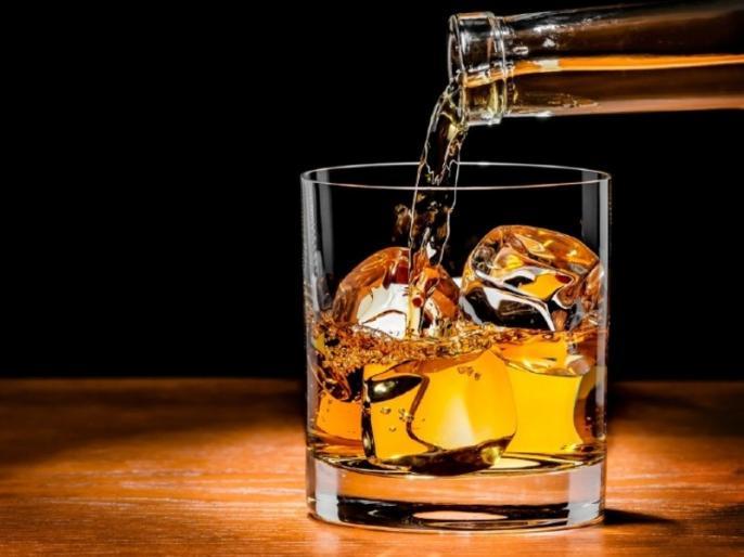 Swiggy begins home delivery of alcohol, starts from Ranchi | शराब के लिए नहीं लगेगी लंबी लाइन, इस राज्य में शुरू हुई होम डिलीवरी