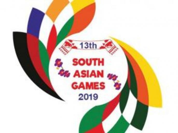South Asian Games: India today won 29 medals including 15 gold | South Asian Games : भारत ने आज 15 गोल्ड समेत जीते 29 पदक