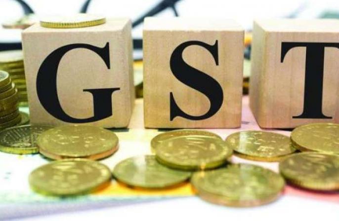 Finance ministry increses date of GST annual filing return, good news for traders | वित मंत्रालय ने जीएसटी वार्षिक रिटर्न जमा कराने को लेकर लिया बड़ा फैसला, व्यापारियों को मिली राहत