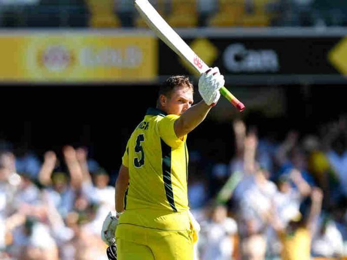 Australia Captain Aaron Finch Battling to be Fit for Sri Lanka T20s | श्रीलंका के खिलाफ टी20 श्रृंखला से पहले फिट होने की कोशिश कर रहे है एरोन फिंच