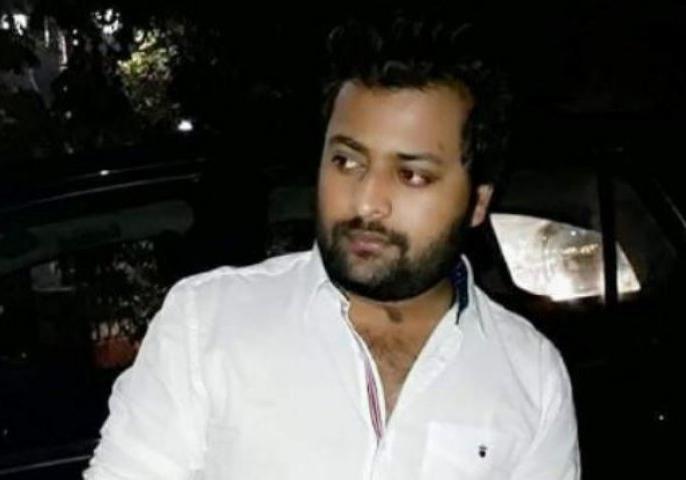 UP Legislative Council chairman Ramesh Yadav son Abhijeet Yadav murder case, mother arrested | यूपी: विधान परिषद चेयरमैन के बेटे की संदिग्ध मौत, आरोपी मां की गिरफ्तारी के बाद हुए कई चौंकाने वाले खुलासे