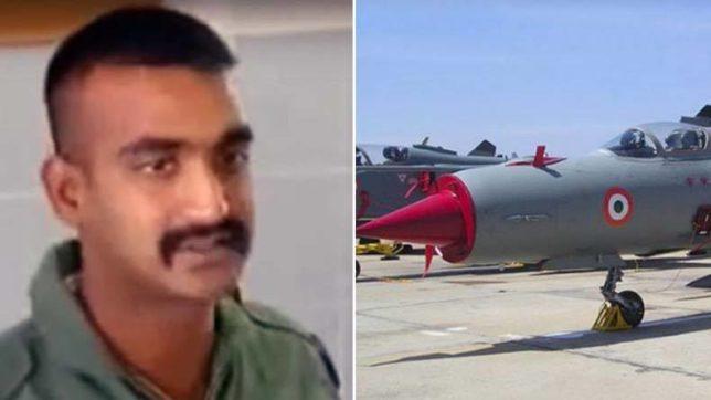 National IAF chief hails national leadership for abhinandan quick release | IAF चीफ ने विंग कमांडर अभिनंदन की शीघ्र रिहाई का श्रेय राष्ट्रीय नेतृत्व को दिया