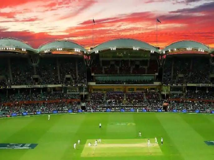 Adelaide Oval new hotel could be offered to Team India as self-isolation centre during Australia tour: Report | टीम इंडिया के दौरे को लेकर ऑस्ट्रेलिया का इंतजाम, इस नए होटल को बनाएगा सेल्फ आइसोलेशन सेंटर!