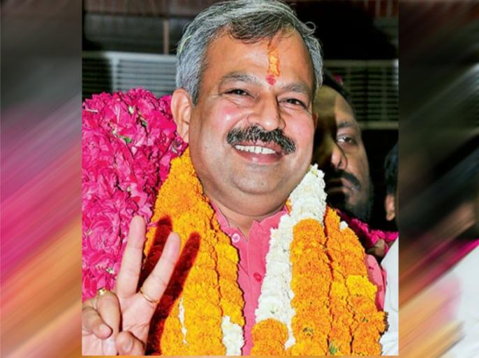 After Delhi Deputy CM Manish Sisodia, State BJP chief Adesh Gupta became Corona infected. | दिल्ली के डिप्टी सीएम मनीष सिसोदिया के बाद प्रदेश BJP प्रमुख आदेश गुप्ता हुए कोरोना संक्रमित