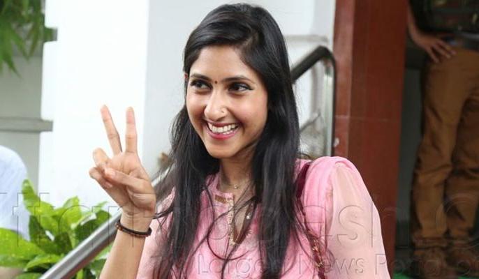Congress MLA Aditi Singh to marry Rae Bareli on November 21, know who the person is | रायबरेली से कांग्रेस विधायक अदिति सिंह 21 नवंबर को करेंगी शादी, जानिए कौन है वह शख्स